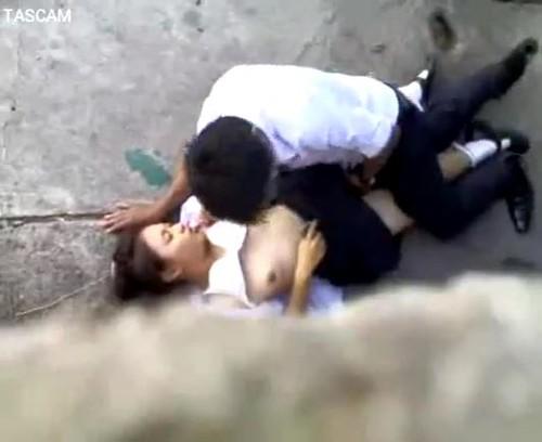 female multiple orgasms movies