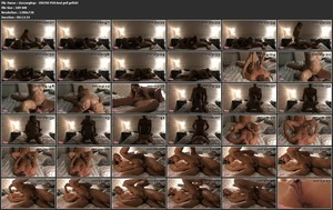 LissLonglegs - EROTIK PUR And geil gefickt [FullHD 1080p]