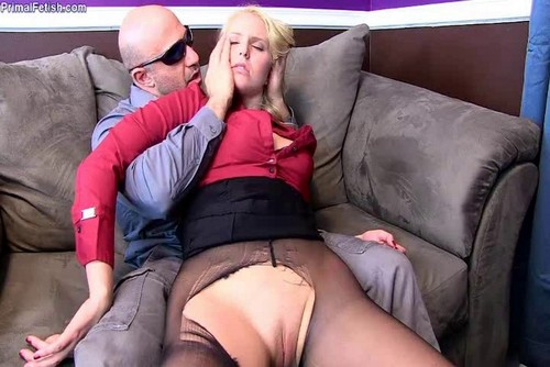 Clips4sale_-_Primal_Fetish_presents_Vanessa_Cage_in_The_Tables_Turn.mp4.00000.jpg