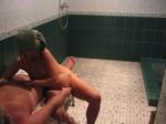 начал движение секс и порно у бани скрытая камера выборка