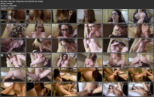 Dava Foxx - Stingy Mom Gets What She Has Coming [FullHD 1080p]