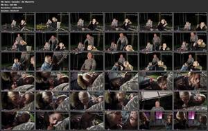 LiaLouise - Die Blaswette [FullHD 1080p]