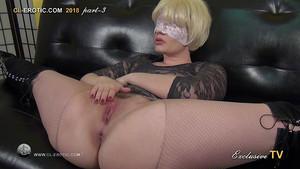 Cl-erotic cl erotic