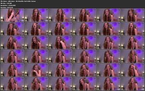 Julia-Jones - Ein Schneller Und Geiler Genuss [FullHD 1080p]