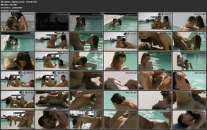 Caprice, Carrie - Two By Two [FullHD 1080p]
