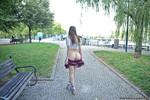mxfnosf9ud3c_t.jpg