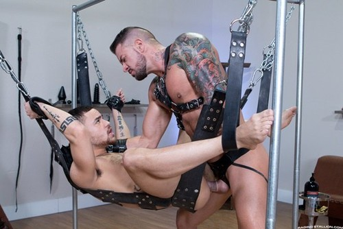 Beaux Banks & Dolf Dietrich – Three Wishes
