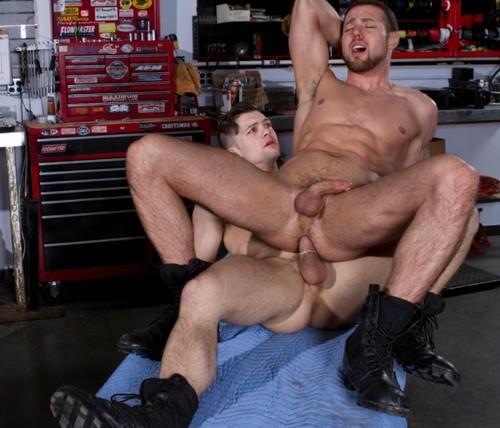 Sebastian Kross, Brendan Phillips – Ride It (Hot House)