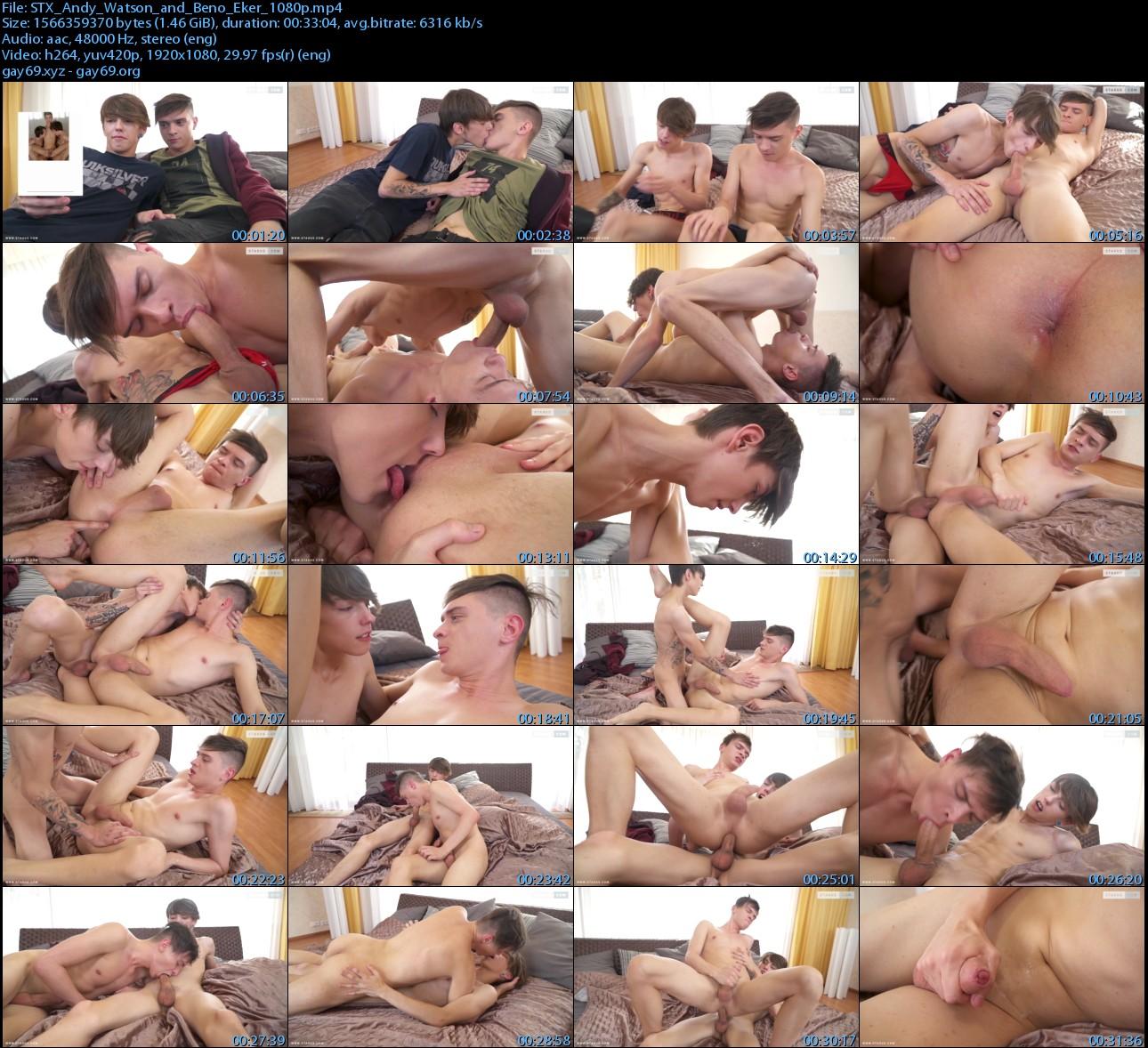 STX_Andy_Watson_and_Beno_Eker_1080p_s.jpg