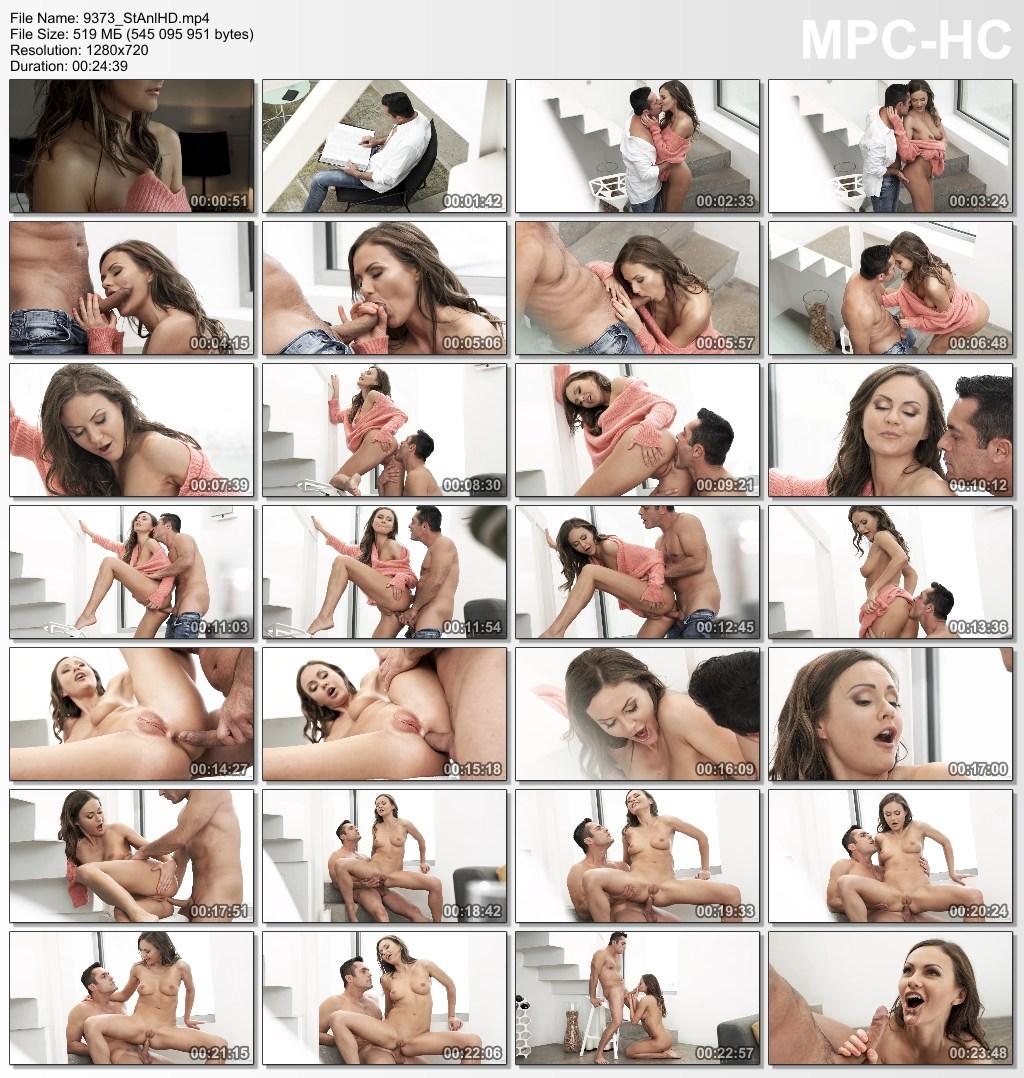 9373_StAnlHD.mp4_thumbs_[2019.01.10_10.14.20].jpg