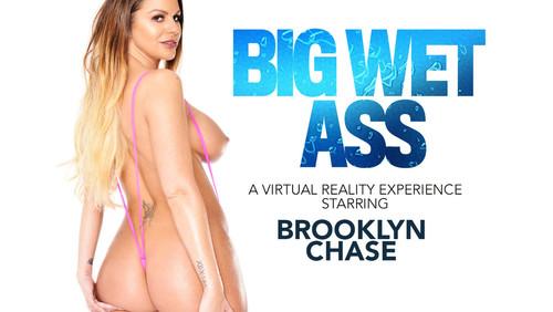 Brooklyn Chase, Ryan Driller - N@ughty Americ@